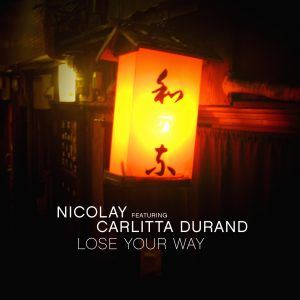 nicolay_feat_carlitta_durand-lose_your_way-1
