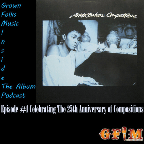 Inside_The_Album_Anita_Baker_Compositions