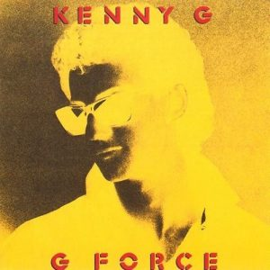 KennyG1983-1
